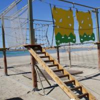 Fantasy-parc-plage-accro
