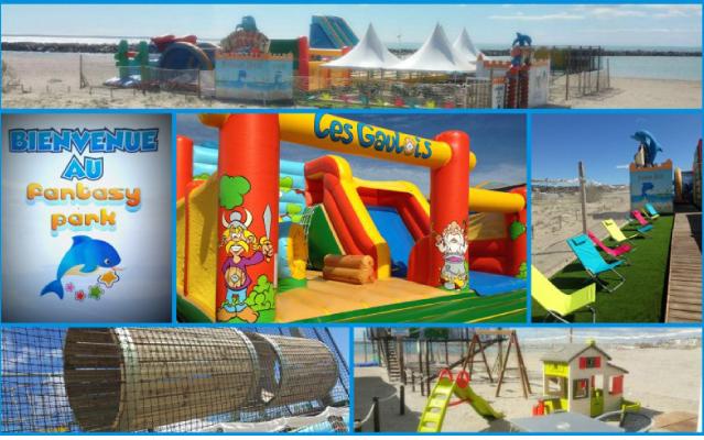 visuel-fantasypark-plage-els