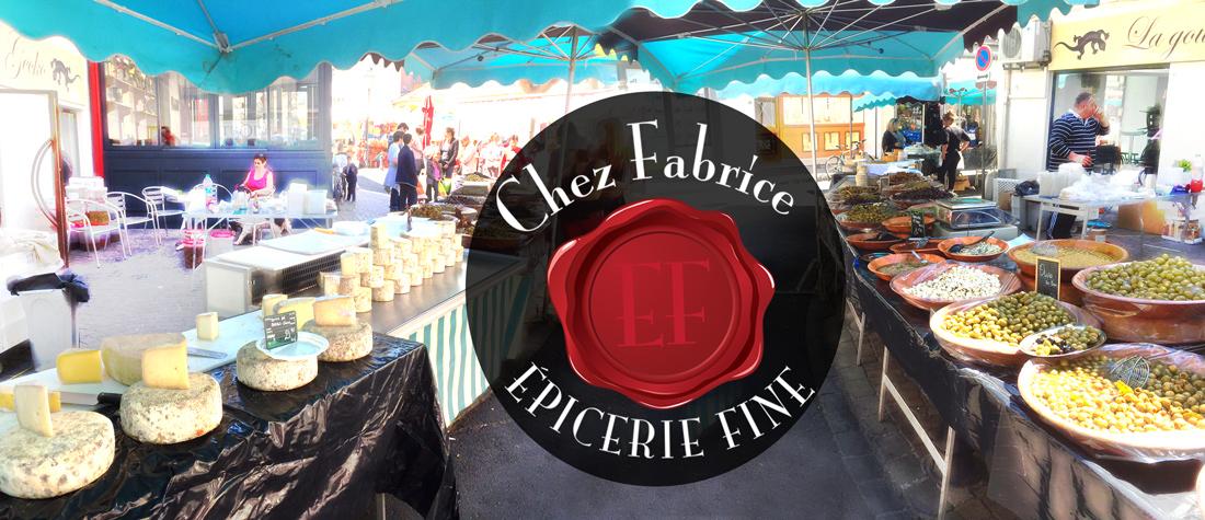 Chez-fabrice-epicerie-fine