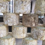 Fromage-Chez-Fabrice-300px