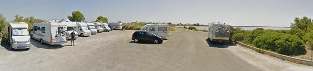 aire-camping-car-parking-publique-Sete-Bouzigues-Balaruc-les-bains-Meze-Marseillan-plage-Frontignan