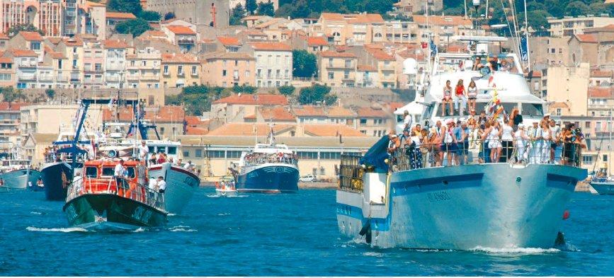 bateaux-st-pierre-549