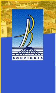 bouzigues_logo5