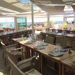 le_poisson_rouge_restaurant_plage-privee-Frontignan-1