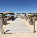 le_poisson_rouge_restaurant_plage-privee-Frontignan-2