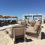 le_poisson_rouge_restaurant_plage-privee-Frontignan-3
