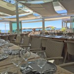 le_poisson_rouge_restaurant_plage-privee-Frontignan-4