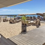 le_poisson_rouge_restaurant_plage-privee-Frontignan-6