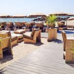 le_poisson_rouge_restaurant_plage-privee-Frontignan-7