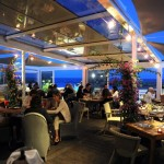 le_poisson_rouge_restaurant_plage-privee-Frontignan-8