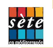 logo_ot-sete
