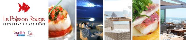 restaurant-frontignan-plage-POISSON-ROUGE-639x140
