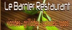LOGO-le-Barnier-Restaurant-Frontignan