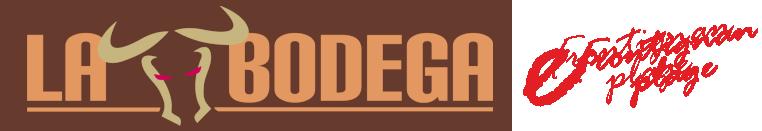 Logo-LA-BODEGA-RESTAURANT-BAR