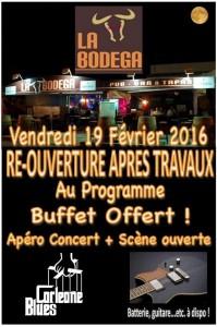 Pub-bar-frontignan-plage-BODEGA-REOUVERTURE
