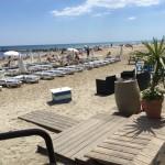 Restaurant-plage-privee-le-spot-frontignan-bassin-de-thau-1