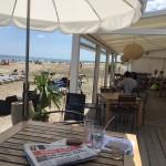 Restaurant-plage-privee-le-spot-frontignan-bassin-de-thau-2