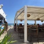 Restaurant-plage-privee-le-spot-frontignan-bassin-de-thau-3