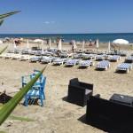 Restaurant-plage-privee-le-spot-frontignan-bassin-de-thau-5