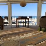 Restaurant-plage-privee-le-spot-frontignan-bassin-de-thau-6