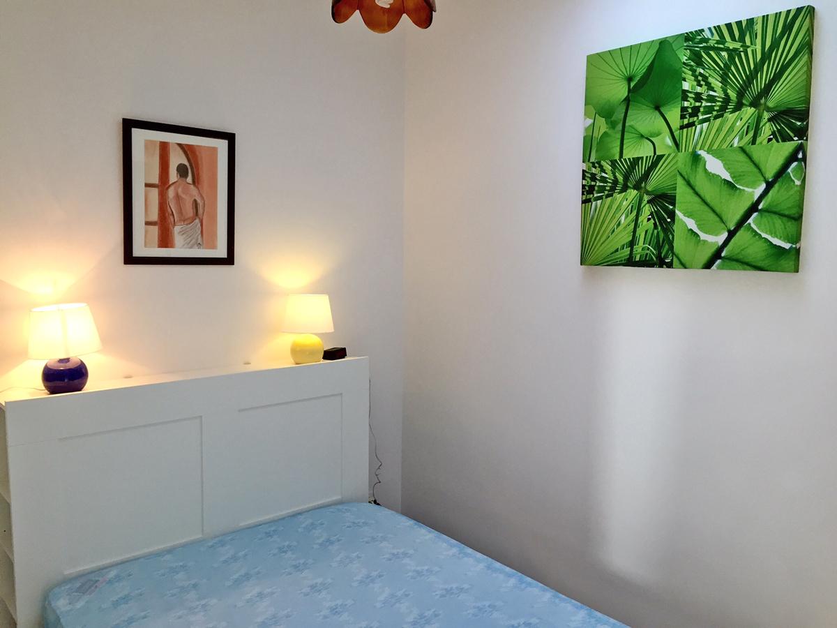 Location Appartement Balaruc Les Bains Pour Curiste