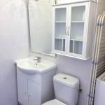 cure balaruc les bains appartement studio curiste vacances
