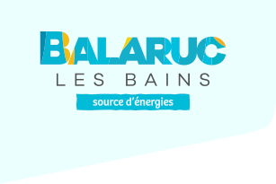 logo_balaruc