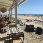 restaurant-frontignan-plage-le-SPOT-639-2