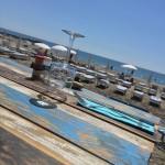 restaurant-frontignan-plage-le-SPOT-639-3