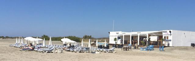 restaurant-frontignan-plage-le-SPOT-639x200