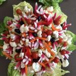 fruit-et-legume-primeur-moreno-frontignan