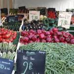 fruit-et-legume-primeur-moreno-frontignan-2