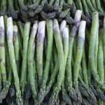 fruit-et-legume-primeur-moreno-frontignan-3