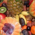 fruit-et-legume-primeur-moreno-frontignan-4
