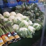 fruit-et-legume-primeur-moreno-frontignan-6