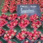 fruit-et-legume-primeur-moreno-frontignan-7