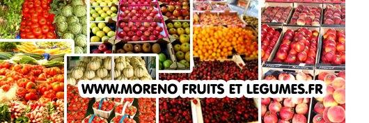 fruit-et-legume-primeur-moreno-frontignan-8