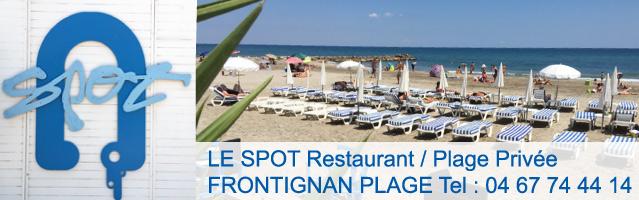 restaurant-plage-privee-le-SPOT-frontignan-plage-639x200