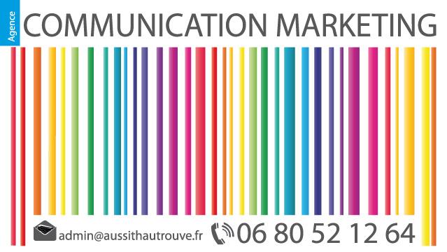 graphiste-agence-de-communication-webmaster-bassin-de-thau