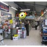vente-bateau-réparation-entretien-nautique-frontignan-bassin-de-thau-BigShip-1