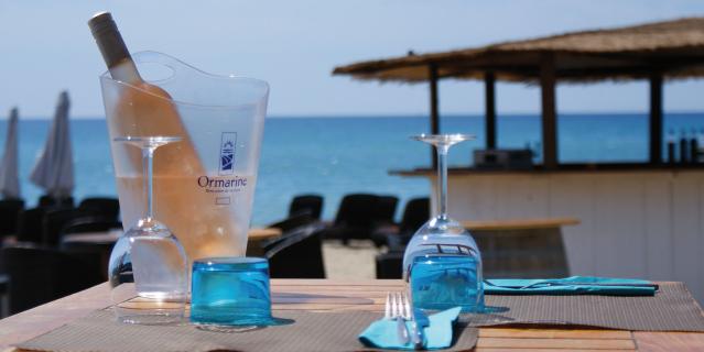Restaurant-plage-prive-location-de-salle-le-Blue-frontignan-plage-2
