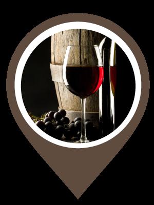 cave-a-vin-400-icon-domaine-viticole-restaurant-paillotte-400-sete-balaruc-les-bains-frontignan-meze-bouzigues-marseillan-plage-vic-la-gardiole