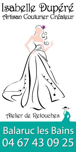 couturiere-balaruc-les-bains-isabelle-dupere-retouche-couture-250x500