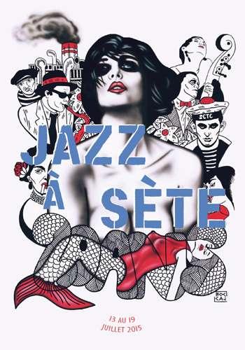 Jazz-a-sete-2016-programme-et-animations-affiche-2015