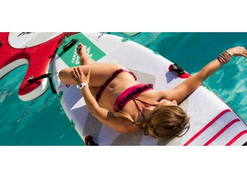 cours-de-stand-up-paddle-location-sete-cap-agde-ecole-kitesurf-wakeboard-bassin-de-thau