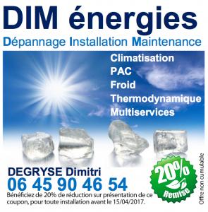 dim-energies-frontignan-depannage-installation-climatisation-vente-entretien-pompe-a-chaleur-air-air-eau-sete-balaruc-meze-marseillan-bouzigues-bassin-de-thau