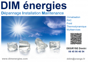 installation-depannage-vente-entretien-climatisation-air-air-pac-thermodynamique-maintenance-froid-multiservices-ddim-energies-frontignan-balaruc-sete-marseillan-bouzigues-meze-poussan-3