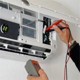 installation-depannage-vente-entretien-climatisation-air-air-pac-thermodynamique-maintenance-froid-multiservices-ddim-energies-frontignan-balaruc-sete-marseillan-bouzigues-meze-poussan