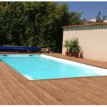 vente-installation-entretien-depannage-piscine-spa-pose-de-piscine-coque-polyester-frontignan-sete-balaruc-gigean-bouzigues-meze-marseillan-bassin-de-thau-ambiance-piscine-et-spa-2