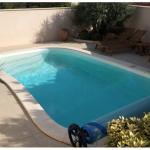 vente-installation-entretien-depannage-piscine-spa-pose-de-piscine-coque-polyester-frontignan-sete-balaruc-gigean-bouzigues-meze-marseillan-bassin-de-thau-ambiance-piscine-et-spa-3
